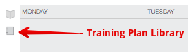 Training_Plan_Library.png