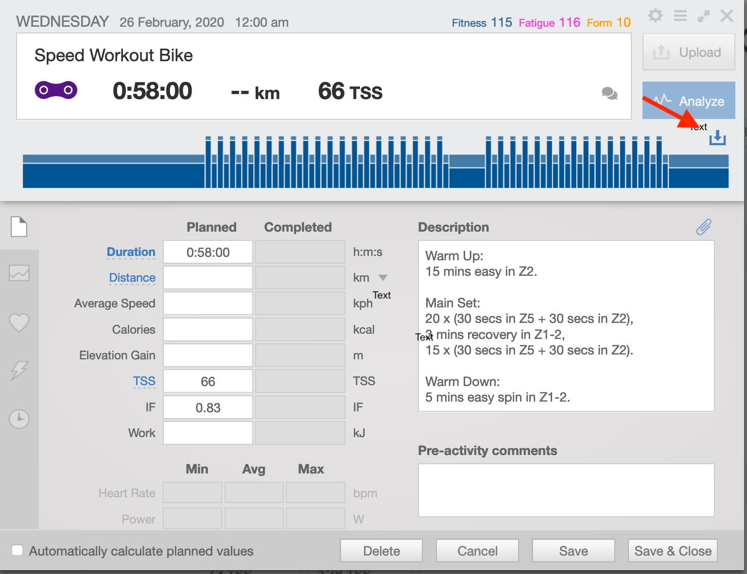 Screenshot_2020-02-25_TrainingPeaks_-_Plan_your_training__track_your_workouts_and_measure_your_progress.png